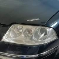 Renovace světel1