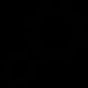 prevodovka